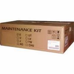 Kyocera 200000 Page Maintenance Kit