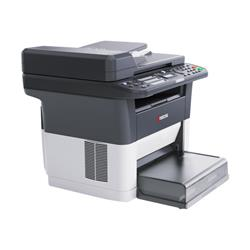 Kyocera FS1320MFP A4 Mono Laser Multifunction Printer