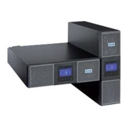 Eaton 9PX 10Ki or 5Ki Redundant RT9U Netpack