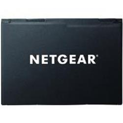 NETGEAR MHBTR02 Battery Lithium Ion 3600 mAh