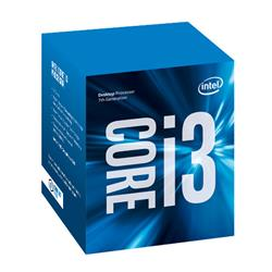 Intel Core i3-7350K 4.2GHz S1151 4MB Cache Unlocked Kaby Lake CPU