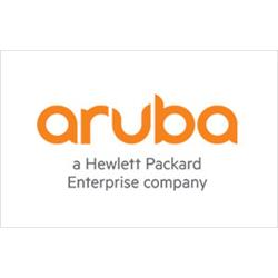 Aruba Central 1 Instant Access Point 3 Year Subscription E-STU