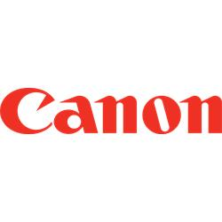 Canon Easy Service Plan 3 Year On Site Service