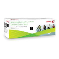 Xerox TK-3110 Black Toner Cartridge