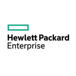 HPE Modular Smart Array 1040 Advanced Virtualized Upgrade