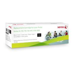 Xerox TN200 Black Toner Cartridge