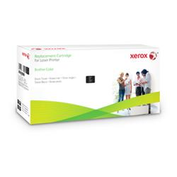 Xerox TN328BK Black Toner Cartridge