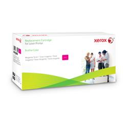 Xerox TN328M Magenta Toner Cartridge