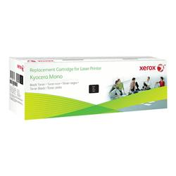Xerox TK-170 Black Toner Cartridge