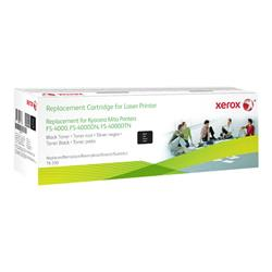 Xerox TK-330 Black Toner Cartridge