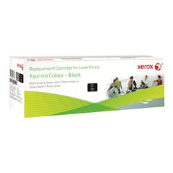 Xerox TK-560K Black Toner Cartridge