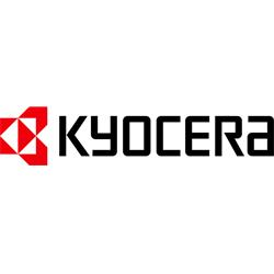 Kyocera On-Site Repair Next Day 4 Year Group G