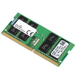 Kingston 16GB DDR4 2400MHz ECC Module