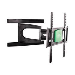 Hama Ultraslim Fullmotion TV Wall Bracket 56""