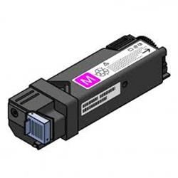 Lexmark Cs/Cx827 Magenta Return Program Toner Cartridge 15K