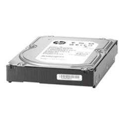 "HPE 4 TB Internal HDD 3.5"" Midline SATA 6Gb/s"