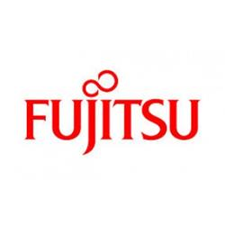 Fujitsu Support Pack On-Site Service Extended Service Agreement 3 Years