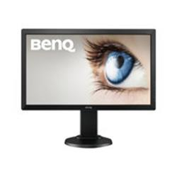 "BenQ BL2405PT 24"" 1920x1080 5ms VGA HDMI DisplayPort LED Monitor"