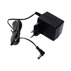 NETGEAR Power Adapter For Access Point