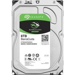 Seagate 8TB BarraCuda SATA 6GB/s 7200RPM