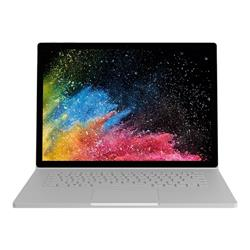"Microsoft Surface Book 2 15"" Core i7 8650U 16 GB RAM 1TB SSD"