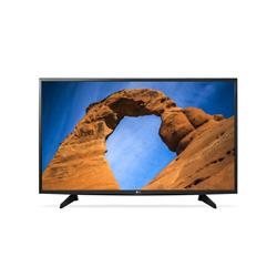 "LG 43"" LK5100 Full HD TV"