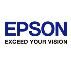 Epson ELPAF41 Projector Air Filter