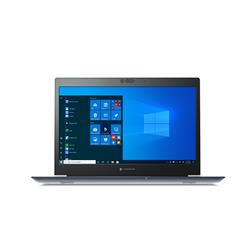"Dynabook Portege X30-G-119 Intel Core i7-10510U 8GB 256GB SSD 13.3"" Windows 10 Professional 64-bit"