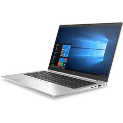 "HP EliteBook 840 G7 Intel Core i7-10510U 8GB 256GB SSD 14"" Windows 10 Professional 64-bit"