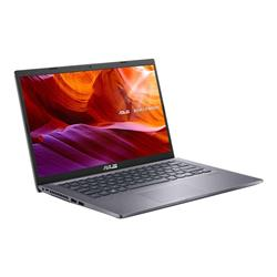 Asus P1411CJA EK349R Intel Core i5 1035G1 8GB 256GB Win 10 Pro