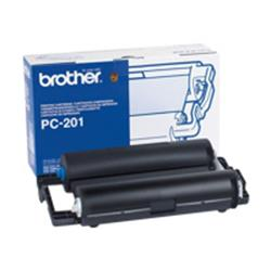 Brother Fax 1020/30, MFC 1025 30 Ribbon