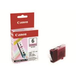 Canon BCI6PM Photo Magenta Ink Tank